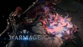 Видео к игре MU Legend из публикации: Началось ОБТ MU Legend