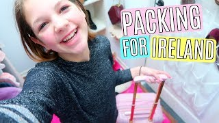 Video Shopping and Packing Vlog for an International Trip MP3, 3GP, MP4, WEBM, AVI, FLV Juli 2018
