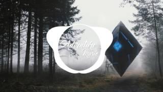 Hardwell - Blackout (Merzo Remix)