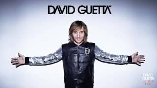 David Guetta DJ Mix #141
