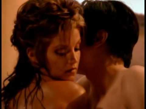 Michael Jackson, cancion en español -Todo mi amor eres tu -