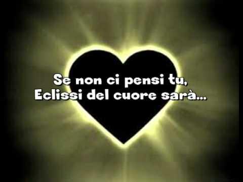 , title : 'Eclissi del cuore - Nek ft. L'Aura (con testo).wmv'