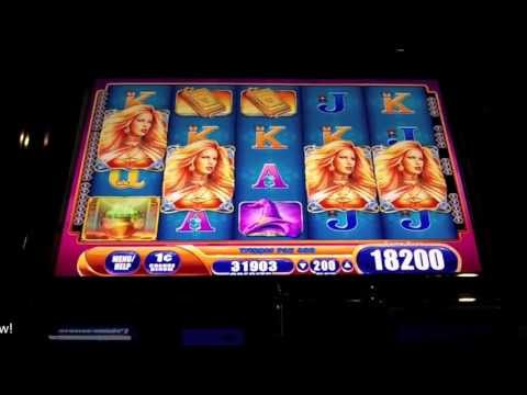 slot - My second installment of this game. I had a decent session on this game. I really like how this game delivers — when it's on! This game will keep you on the ...