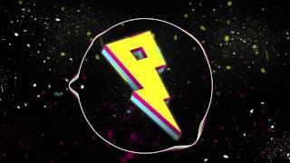 Thumbnail for Porter Robinson — Sad Machine