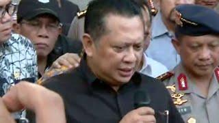 Video Ketua DPR: Selamatkan Rakyat! Urusan HAM Kita Bahas Kemudian MP3, 3GP, MP4, WEBM, AVI, FLV Mei 2018