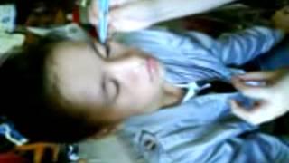 小姬化妝教學