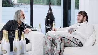 Video Post Malone   Self Made Tastes Better, Episode 1 MP3, 3GP, MP4, WEBM, AVI, FLV April 2018