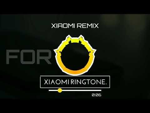 Download Mi Redmi Special Ringtone Video 3GP Mp4 FLV HD Mp3 Download