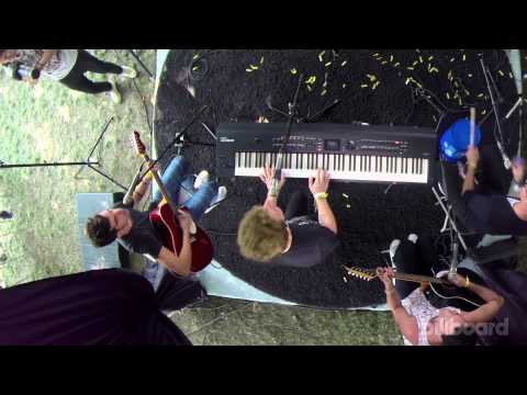 VIDEO: Smallpools -