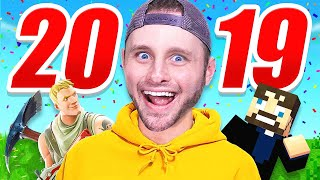 TRY NOT TO LAUGH (SSundee 2019 Edition)