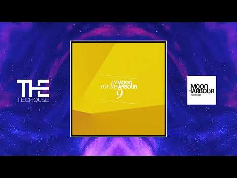 Miane - Put It in Motion (Original Mix) [Moon Harbour Recordings]