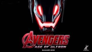 "Video Twelve Titans Music - Artifice (""Avengers: Age of Ultron - Trailer 3"" Music) MP3, 3GP, MP4, WEBM, AVI, FLV Maret 2019"