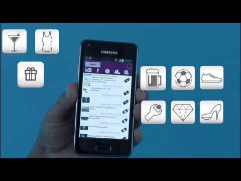 Video of SmartPop!