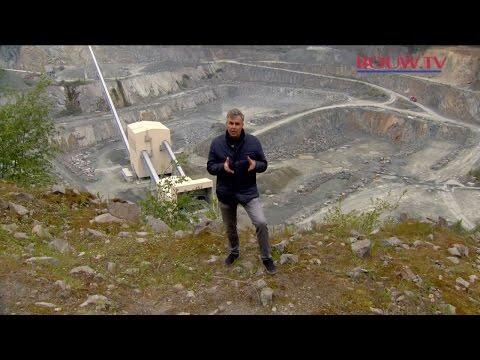BOUW.TV 15: Herbekijk de volledige uitzending vanop de Construction Day in Bierghes