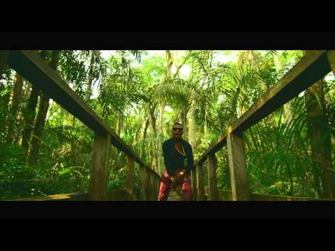 WizKid Feat. Femi Kuti - Jaiye Jaiye (Official Video)