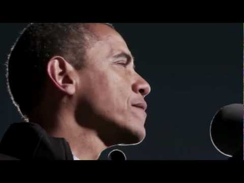 President Obama's Full Speech from His Final Rally – Des Moines, Iowa