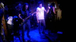 Download Lagu Electric Ceremony (Tributo a The Cult) - Wild Flower Mp3