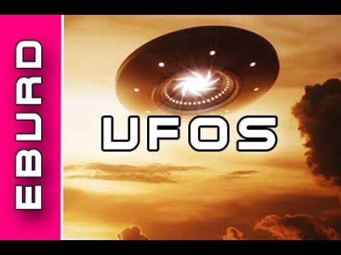 Download UFOs Jenseits deiner kühnsten Vorstellungskräfte auf Saturn Sonne und Area 51 hd file 3gp hd mp4 download videos
