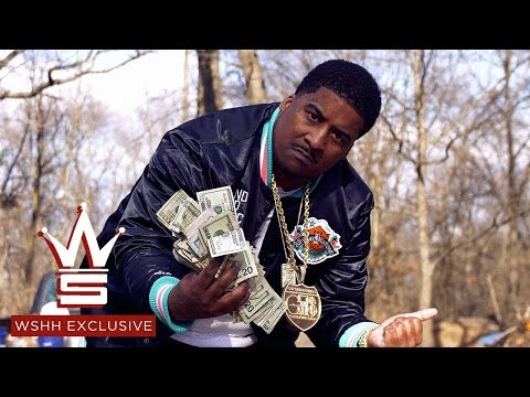 """AOC Obama """"Sicc And Tired"""" Feat. Big Tee (WSHH Exclusive - Official Music Video)"""