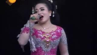 trenyuh - Campursari Supra nada Live in Gesing, Geyer, Grobogan, Purwodadi