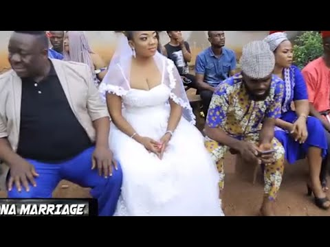 Chief Imo Comedy | Movie Making *Corona Marriage* with Mr Ibu & chief imo ||Full moving coming soon