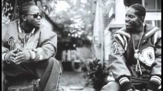 OutKast - The Art Of Storytellin' (Part 4)