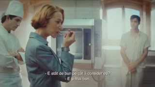 Nonton Trailer Subtitrat The Hundred Foot Journey  2014  Film Subtitle Indonesia Streaming Movie Download