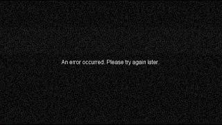 How To Fix YouTube Error