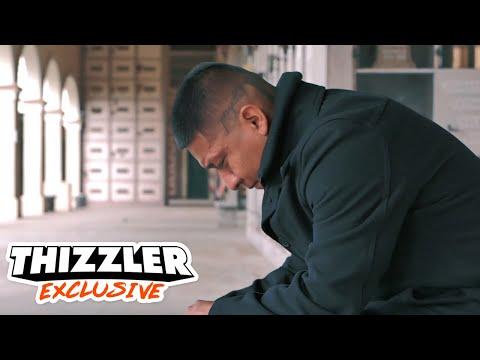 GB - Gang Members (Exclusive Music Video) || Dir. Admyre