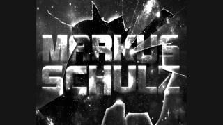 Markus Schulz - The New World (Barnes & Heatcliff Remix)
