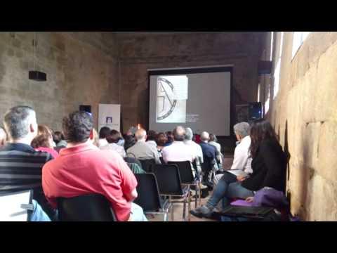 VÍDEO: Los antípodas del Beato de Lorvao