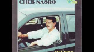 Video Nasro - Choufi El Mektoub Ki Lakana.wmv MP3, 3GP, MP4, WEBM, AVI, FLV Mei 2019