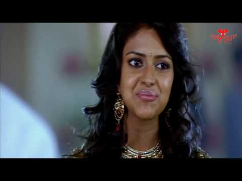 New Releases Tamil Movies 2017 || Romantic Film || Superhit Tamil Movies || Full HD