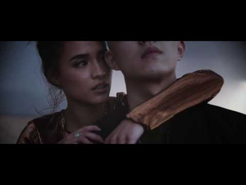 Chace - Something About You (feat. Yade Lauren) [Official Music Video]