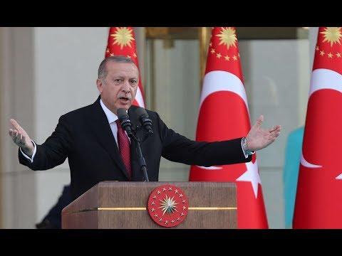 تركيا تقدم أدلة جديدة على مقتل خاشقجي للعالم