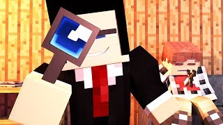 """Trapped in a house during a storm, among them is a killer...LEAVE A LIKE FOR MORE!Minecraft Mystery - MURDER IN THE 1920s  Minecraft Murder Mystery Roleplay❤️ BUY MY BOOK:http://amzn.to/2pjO40D💛 FOLLOW ME:Twitter: http://twitter.com/gizzy14gazzaInstagram: http://instagram.com/gizzy14gazzaFacebook: http://www.facebook.com/gizzy14gazzaPublic Discord: https://discord.gg/A52wkvNSecond Channel: http://www.youtube.com/gizlifeMerch store: http://gizzy14gazza.fanfiber.com/💚 CREDIT:Jordan: http://www.youtube.com/thefearraiserMikey: http://www.youtube.com/appeartofearPink: https://www.youtube.com/thepinkdiamonddivaACTORS:Techo- https://www.youtube.com/user/TheSkyMiners1Tia- https://www.youtube.com/channel/UCCV1BOqPU7jq-Cmb7lCW66QKay- https://twitter.com/kay66727?s=09Kanoka-  https://www.youtube.com/channel/UC_xrjt27VcHoPn5e0vYxw2wLarnie- https://twitter.com/AlltimelarniePaul- http://twitter.com/Paul19988Lippy-  https://www.youtube.com/channel/UCxB7t421CAA4x986iU8uEDQ💙 FOOL FRIENDS TEAM:Twitter: https://twitter.com/FoolFriendsGizzy: http://www.youtube.com/gizzy14gazzaJordan: http://www.youtube.com/thefearraiserMikey: http://www.youtube.com/appeartofearCheri: http://www.youtube.com/cheridetPink: https://www.youtube.com/thepinkdiamonddivaTycer: http://www.youtube.com/tycerx💜 This channel is family friendly and advertiser friendly! No swearing or inappropriate content can be found in on this channel!🖤 SPONSORS:Use code """"Gizzy"""" for 25% off on all McProHosting servers!https://mcprohosting.com/Powered By MSI: http://uk.msi.comIf you read the description post in the comments: WHO IS THE KILLER!"""