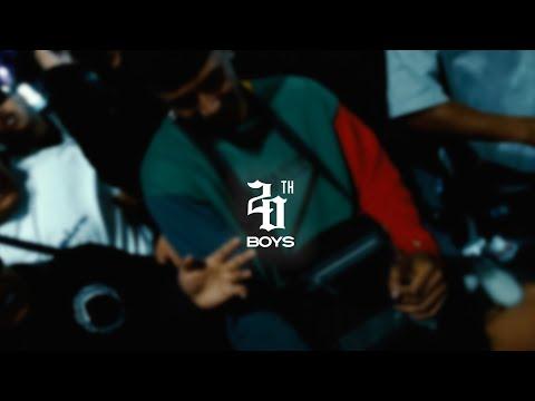 20th Boys - ONWAYZ