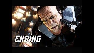 SPIDER-MAN TURF WARS Walkthrough Gameplay Part 4 - ENDING (City that Never Sleeps DLC)