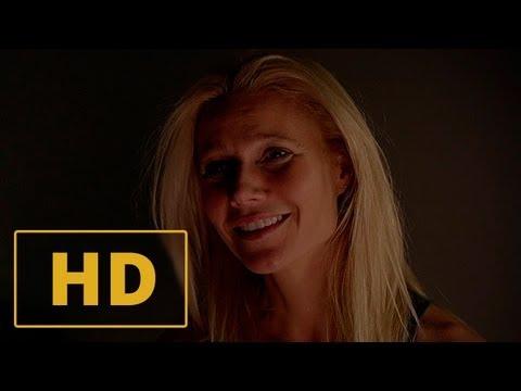 Thanks for Sharing Movie Clip - Honeymoon HD (2013) - Mark Ruffalo, Gwyneth Paltrow, Pink