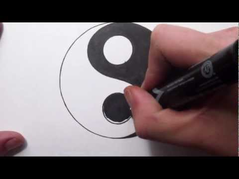 how to draw chinese s