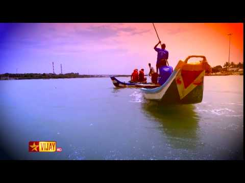 Atcham-Thavir--11th-to-14th-August-2016--Promo-4