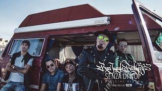 Download Lagu BARI JUNGLE BROTHERS  - SENZA DI NOI  (official video) Mp3