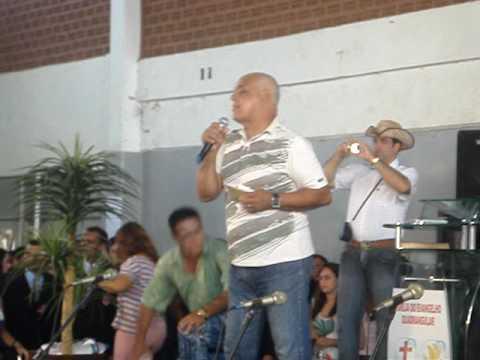 MATTOS NASCIMENTO EM MURIAÉ 02 DE ABRIL DE2010