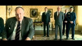 The Iron Lady Falkland Wars