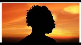 Youssoupha- la foule 2