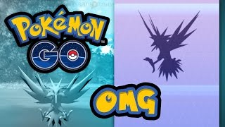 Video OMG Zapdos gefangen (Highlight-Video) | Pokémon GO Deutsch #155 MP3, 3GP, MP4, WEBM, AVI, FLV Februari 2017