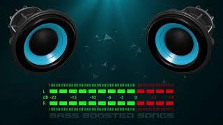Video TriBoss - Aqua Drop (Deep Bass Test) MP3, 3GP, MP4, WEBM, AVI, FLV Juli 2018