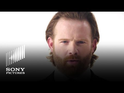 RoboCop (Viral Video 'Omnicorp Announcements & Reactions')