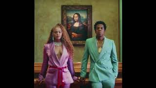 Jay Z and Beyonce The Carters Everything is Love album review