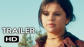 Nonton The Fundamentals Of Caring  2016  Trailer Doblado Netflix Film Subtitle Indonesia Streaming Movie Download